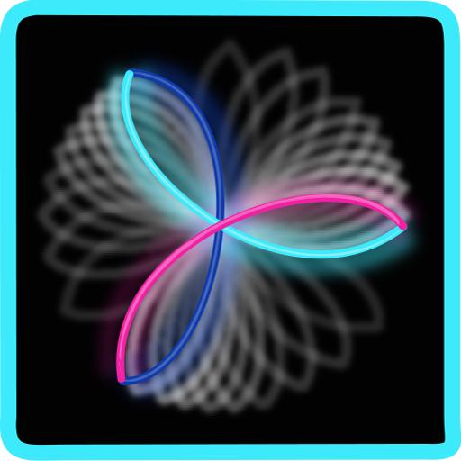 Logo for iNFiNiTO
