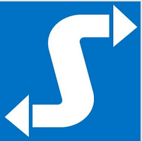 Logo for smaps