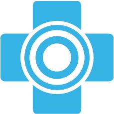 Logo for InsightMedi