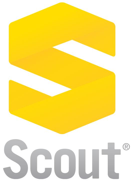 Scout Mobile App The Best Mobile App Awards