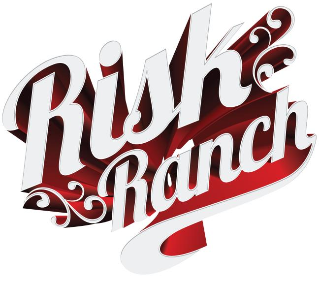 Logo for Risk Ranch