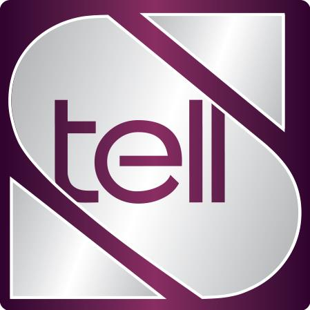 Logo for SentTell