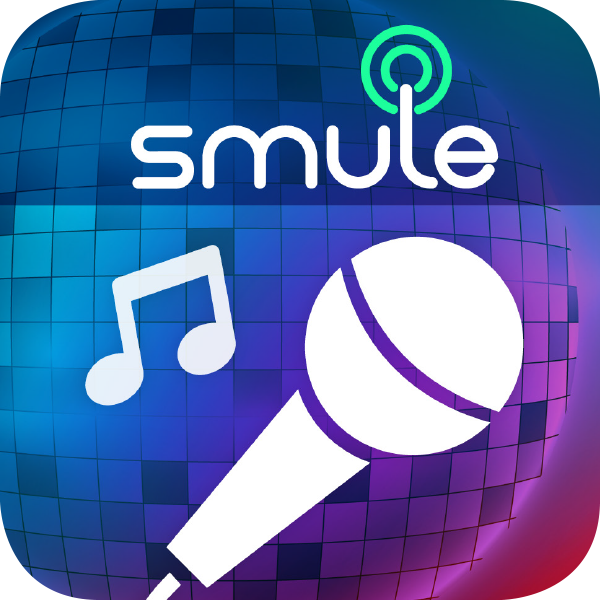 sing karaoke mobile app the best mobile app awards
