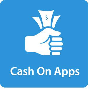 Logo for Cash On Apps