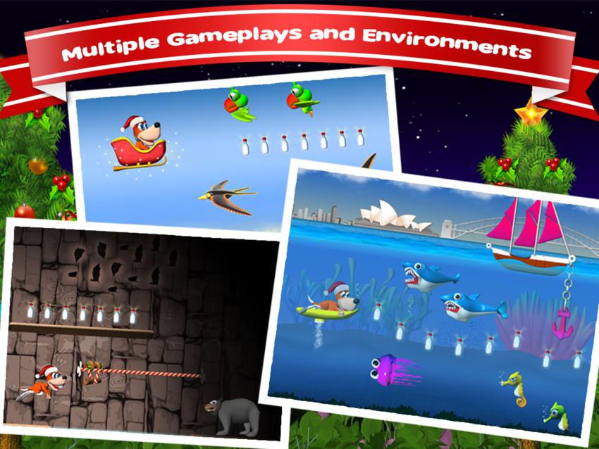 Milk Hunt: Kids Math Game Mobile App | The Best Mobile App Awards