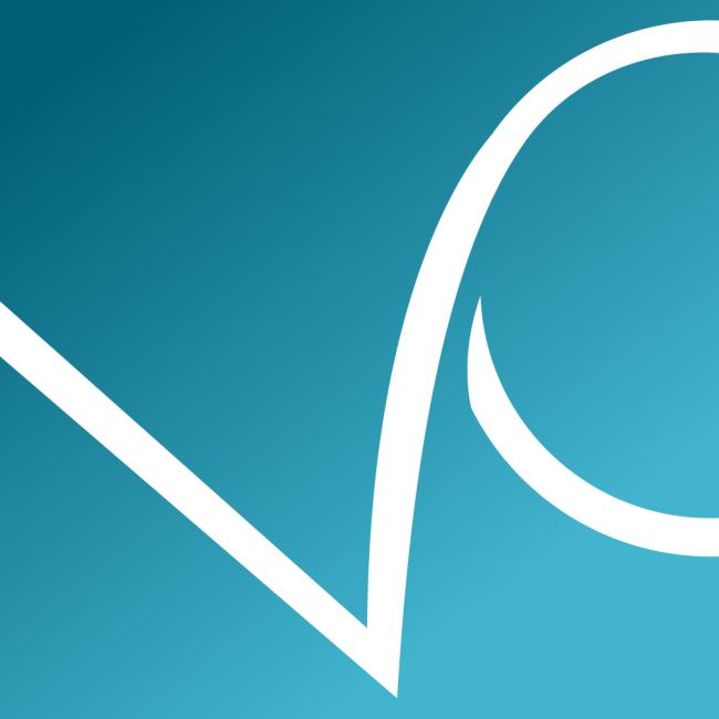 Logo for Voloe