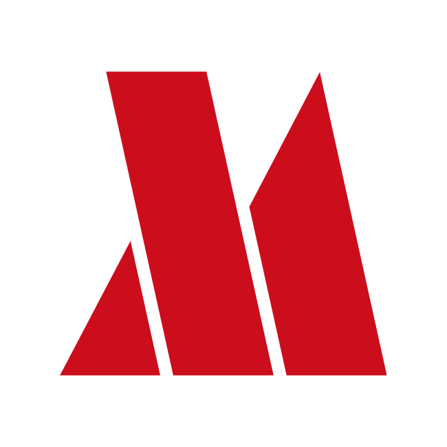 Logo for Opera Max
