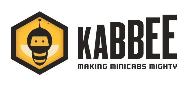 Logo for Kabbee