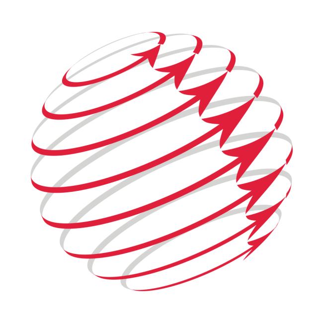 Logo for Fuar Destekleri