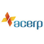 Logo for Acerp - Visita Guiada