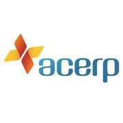 Logo for Acerp - Visita Guiada