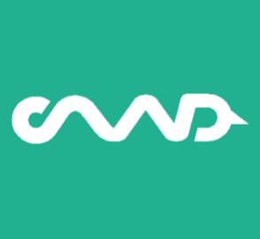 Logo for Twenny