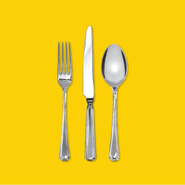 Logo for Waitrose Good Food Guide 2015