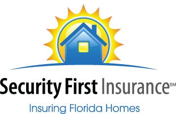 Logo for Security First Mobile
