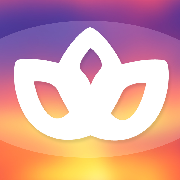 Logo for Aetas - Mind Balancing Apps
