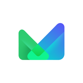 Logo for Mathspace