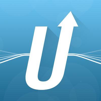 Logo for Octo U