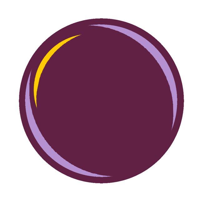 Logo for Harmony Hypnosis Meditation