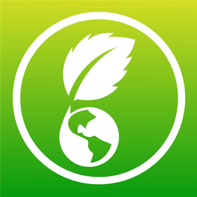 Logo for BonGEO