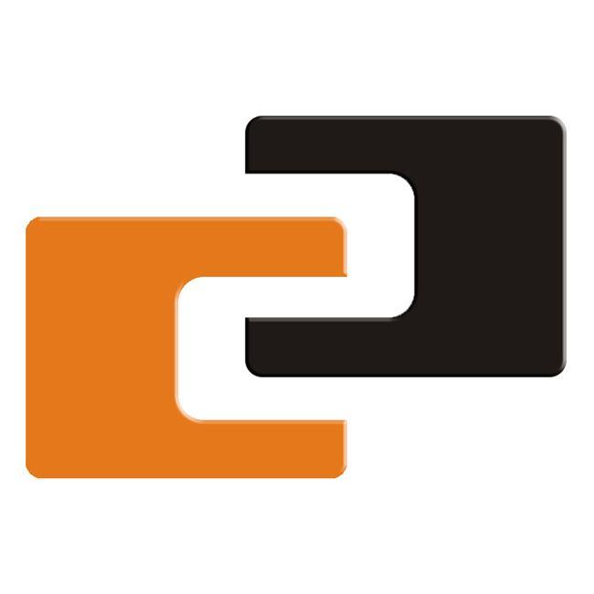 Logo for PROD 24X7