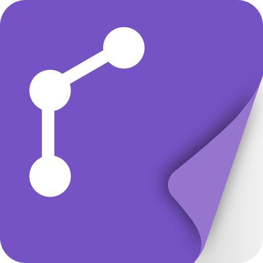 Logo for DigitalPage