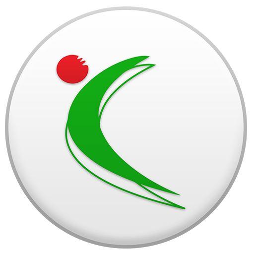 Logo for Naukrigulf Jobs in Dubai, Gulf