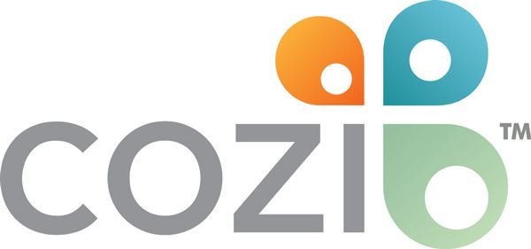 Logo for Cozi Family Organizer