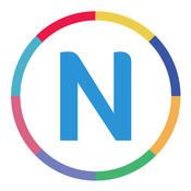 Logo for Newsela