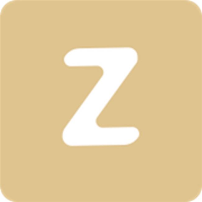 Logo for Zaldee - earn while you travel