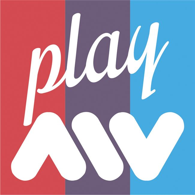 Logo for Play My Way