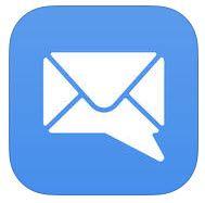 Logo for MailTime