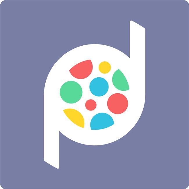 Logo for Pushdot