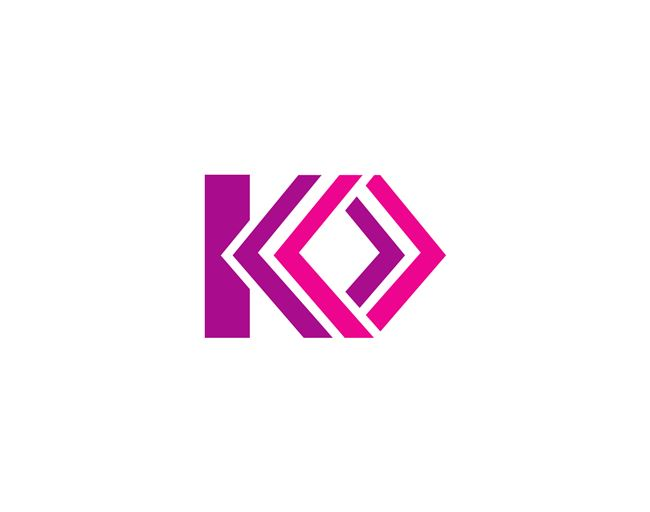 Logo for Konnect