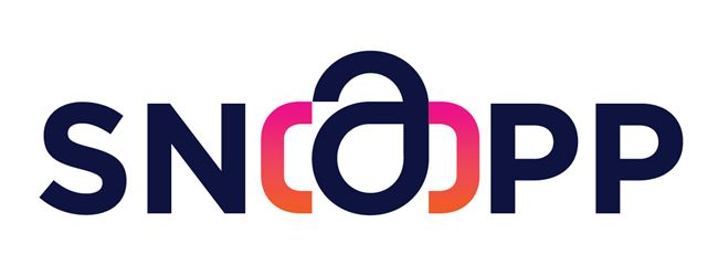 Logo for SNAPP