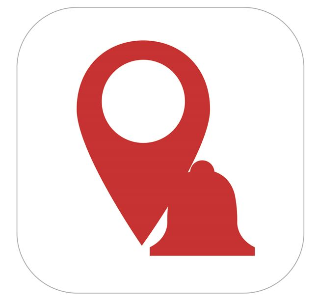 Logo for Onelink Safety App