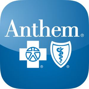 Anthem Anywhere Mobile App | The Best Mobile App Awards