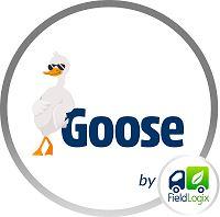 Logo for Goose