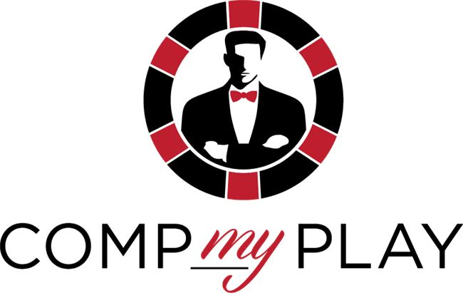 Logo for Comp My Play