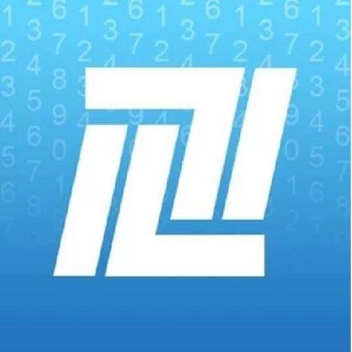 Logo for Zifr