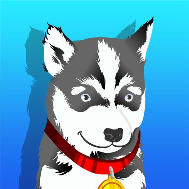 Logo for KazuTime
