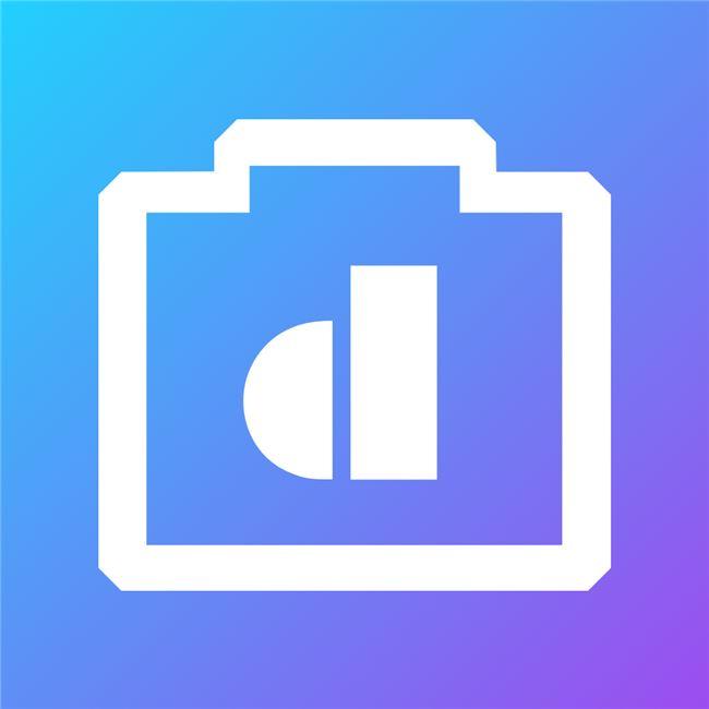 Logo for Dailycam