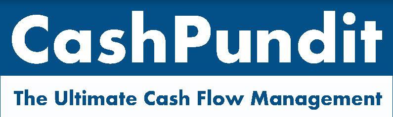 Logo for Cashpundit