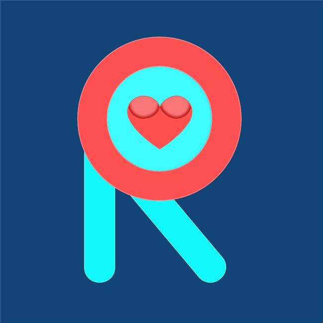 Logo for Rattler