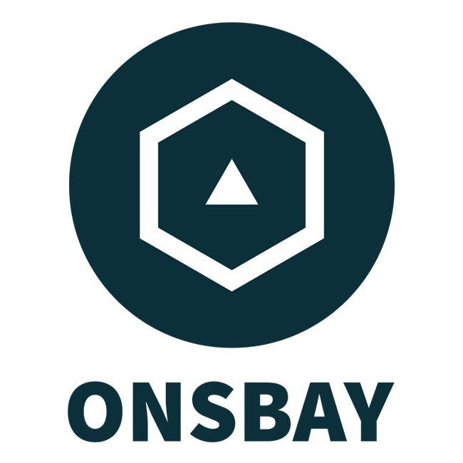 Logo for Onsbay