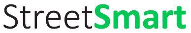 Logo for StreetSmart Mobile Workforce Management