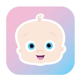 Logo for Pregnancy Prayers - Daily & Weekly Prayers