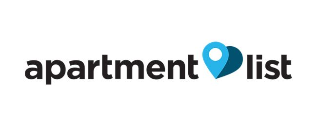 Logo for Apartment List