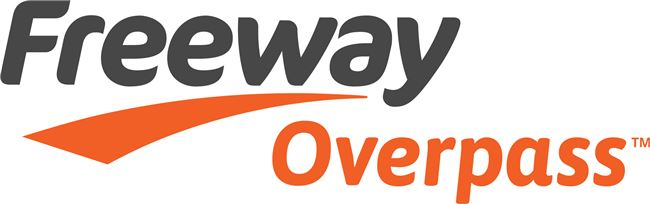 Logo for Freeway