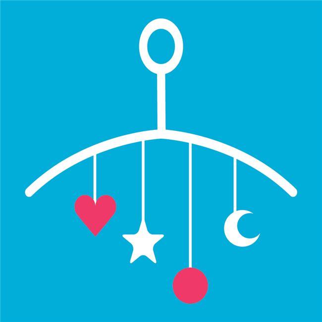 Logo for Namey