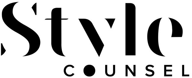 Logo for Style Counsel